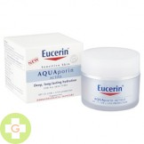 EUCERIN AQUAPORIN ACTIVE CREMA HIDRATANTE FPS 25 50 ML