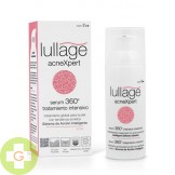 LULLAGE ACNEXPERT SERUM 360 TTO INTENSIVO 50 ML