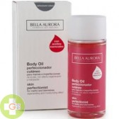BELLA AURORA BODY OIL  PERFECCIONADOR CUTANEO