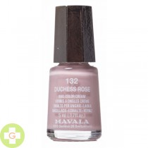 MAVALA ESMALTE COLOR DUECHESS ROSE 132