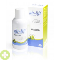 AIR-LIFT BUEN ALIENTO COLUTORIO - (250 ML )