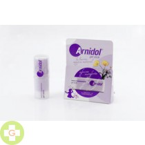 ARNIDOL GEL STICK - (15 ML )