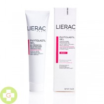 LIERAC PHYTOLASTIL GEL 100 ML