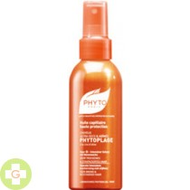 PHYTO PLAGE HUILE CAPILARE 100 ML