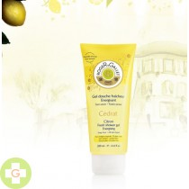 ROGER & GALLET GEL DE DUCHA - CEDRAT (200 ML )