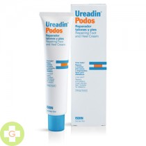 UREADIN PODOS GEL OIL - (75 ML )