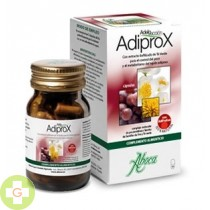 ADIPROX ADELGACCION 500 MG 50 CAPS