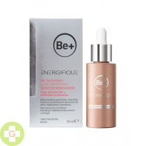 BE+ BOOSTER RENOVADOR ULTRA CONCENTRADO 30 ML
