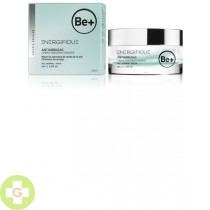 BE ENERGIFIQUE ANTIARRUGAS CREMA REESTRUCTURANTE DIA PIEL NORMAL/MIXTA SPF20
