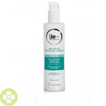 BE+ PURIFICANTE MATIFICANTE PIEL TEND GRASA GEL