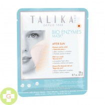 TALIKA BIO ENZYMES MASK-AFTER SUN