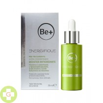 BE+ BOOSTER ANTIOXIDANTE ULTRA CONCENTRADO 30 ML
