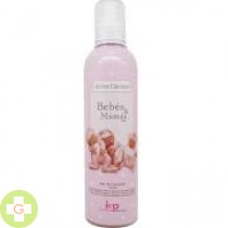 IAP COLONIA BEBES Y MAMAS PHARMA 300 ML ROSA