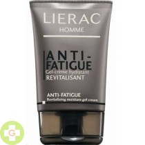 LIERAC HOMME ANTIFATIGUE 50ML