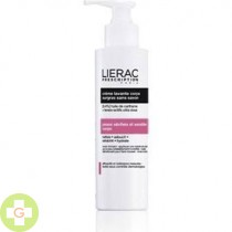 LIERAC PRESCRIPCION CR LAVANTE SURGRAS 200ML