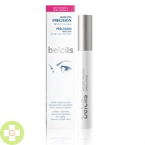 BELCILS MASCARA PRECISION - (12 ML )