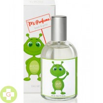 EAU DE TOILETTE PHARMA KIDS 100ML