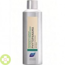 PHYTOPANAMA PLUS CHAMPU 200ML