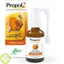 PROPOL 2 EMF SPRAY ORAL - (30 G )