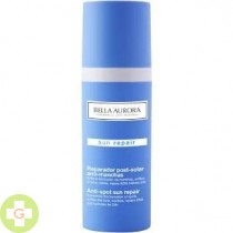 BELLA AURORA SUN REPAIR ANTIMANCHAS
