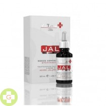 VITAL PLUS ACTIVE JAL SERUM 15 ML
