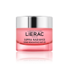 LIERAC SUPRA RADIANCE CREMA ANTIARRUGAS ANTI-OX 50 ML